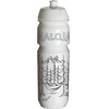 Maloja ForRest750M. Bike Bottle Snow